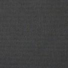 Ткань Manchester Dark Grey 33