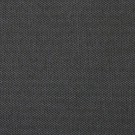 Тканина Manchester Dark Grey 33