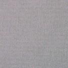 Ткань Manchester Grey 07
